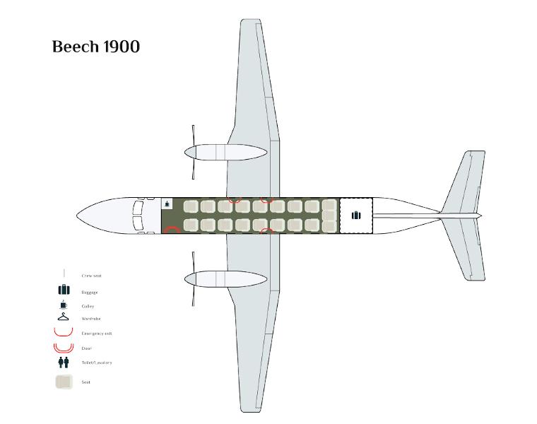 B1900C-3