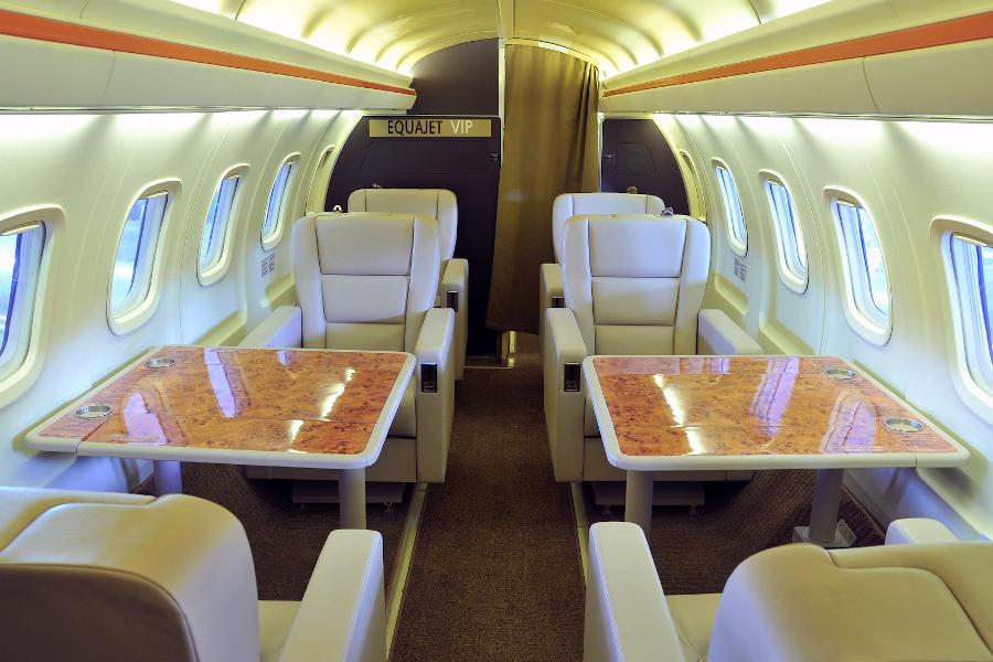 Embraer135-VIP-2