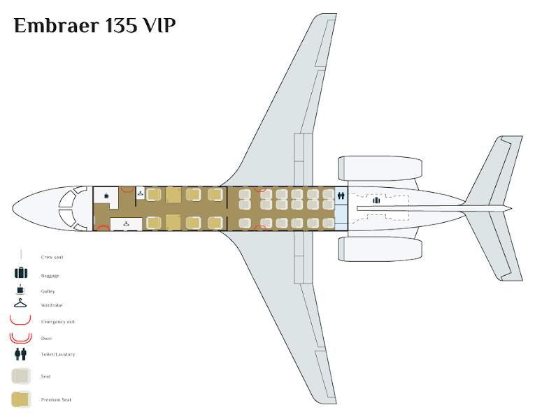 Embraer135-VIP-3