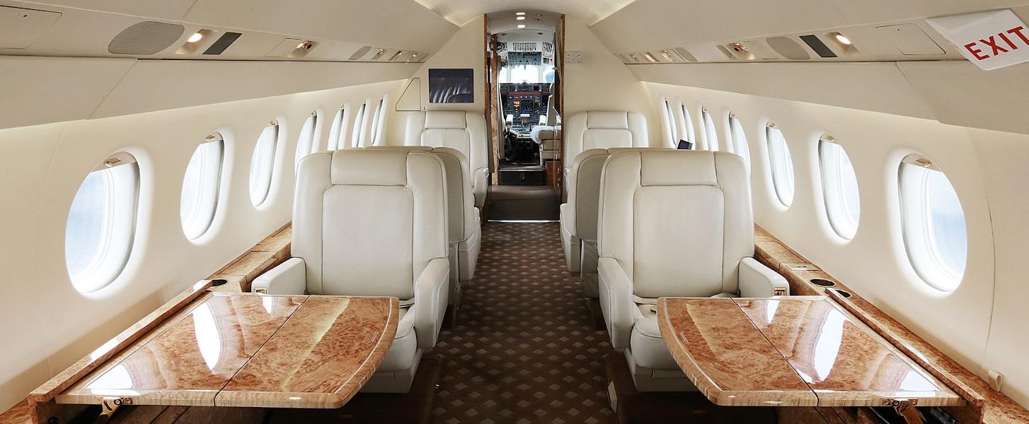 Falcon-900EX-2